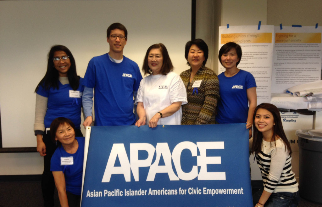 apace votes photo