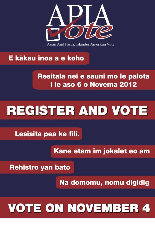 Reg and Vote_PI